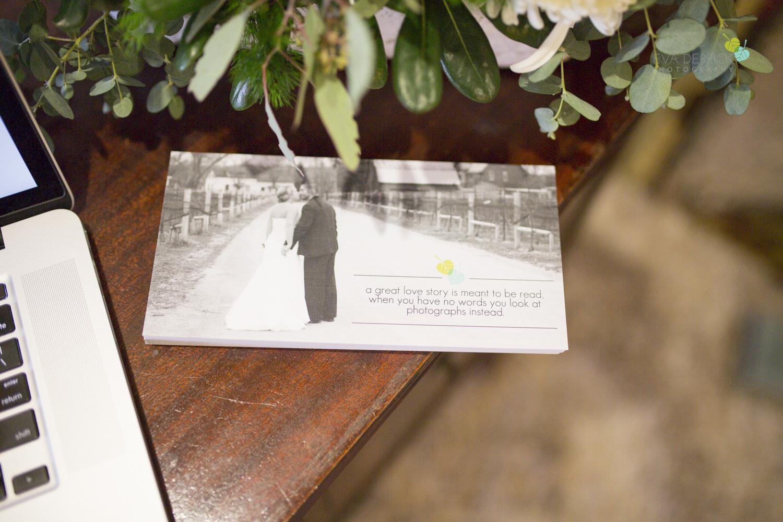 wedluxe-photographer-as-seen-on-professional-wedding-photographer-eva-derrick-photography-wedding-portrait-ruffled-photographer-green-wedding-shoes-vendor-niagara-wedding-helper-swish-list-vendor-photographer-winter-niagara-greenhouse-florals-flower-bride-groom-ceremony-reception-bouquet-love-romance-lush-florals-niagara-wedding-studio-rustic-doors-vintage-natural-scene-key-events-rentals-audrey-hepburn-old-camera-apple-macbookpro-ipad-candles-texture-rug-natural-photo.jpg