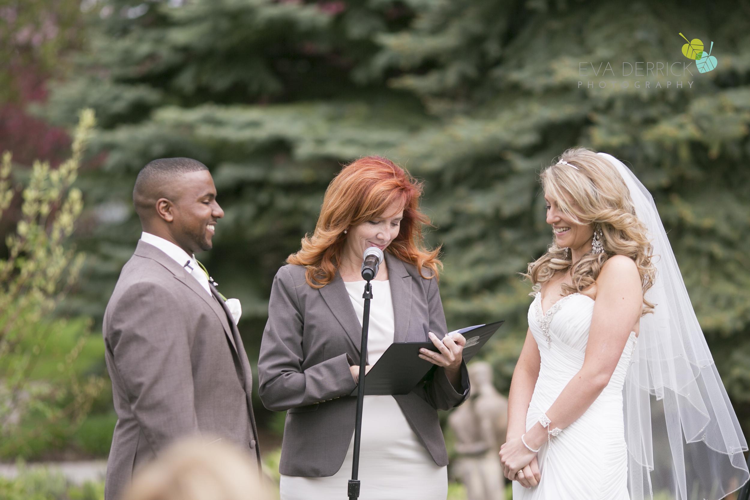 edp_wedding_jenna_chris-0089.jpg