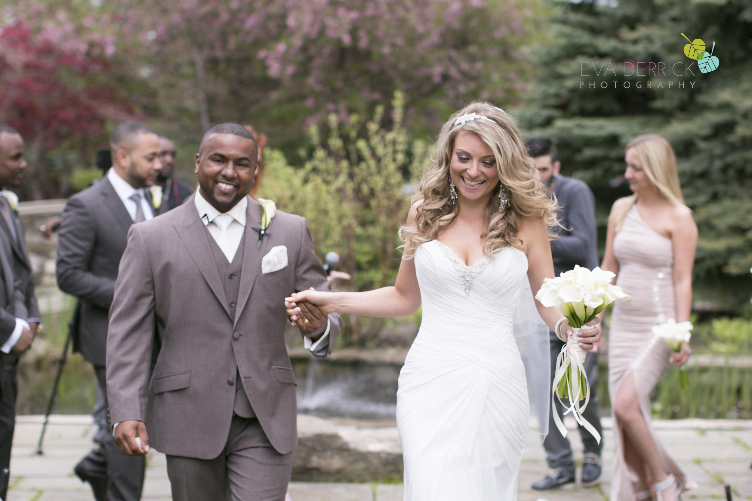 edp_wedding_jenna_chris-0157.jpg