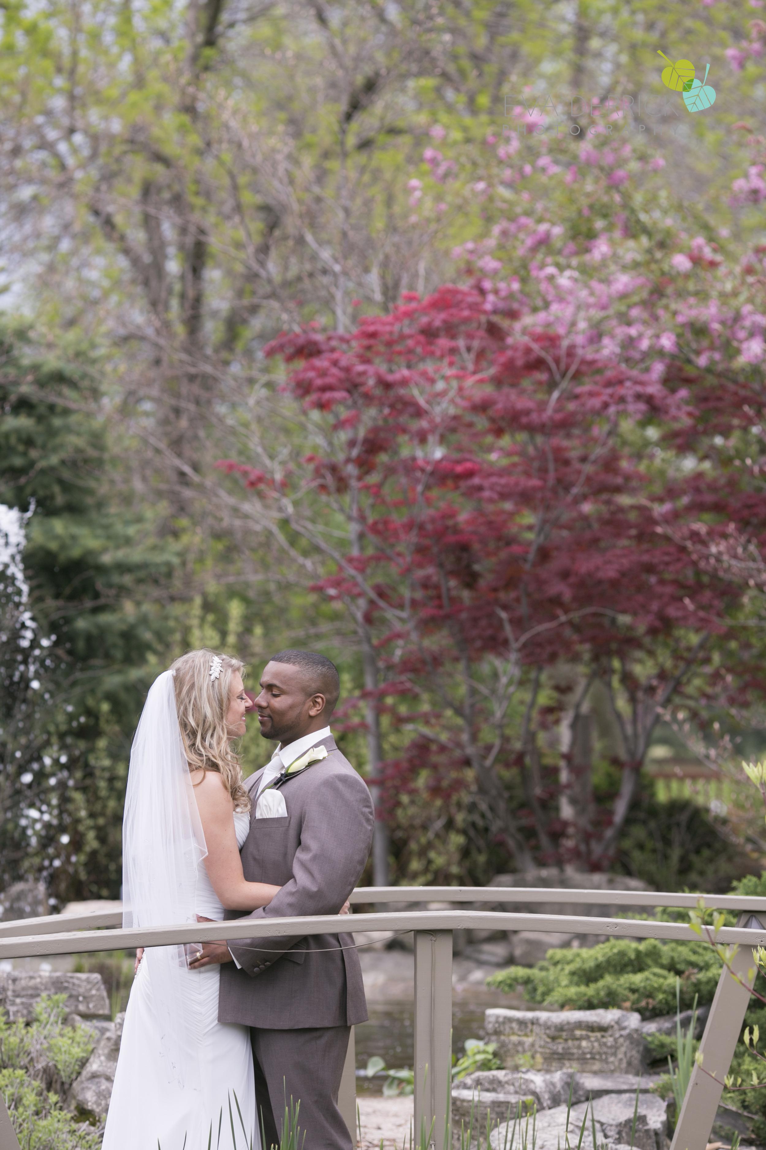 edp_wedding_jenna_chris-0251.jpg