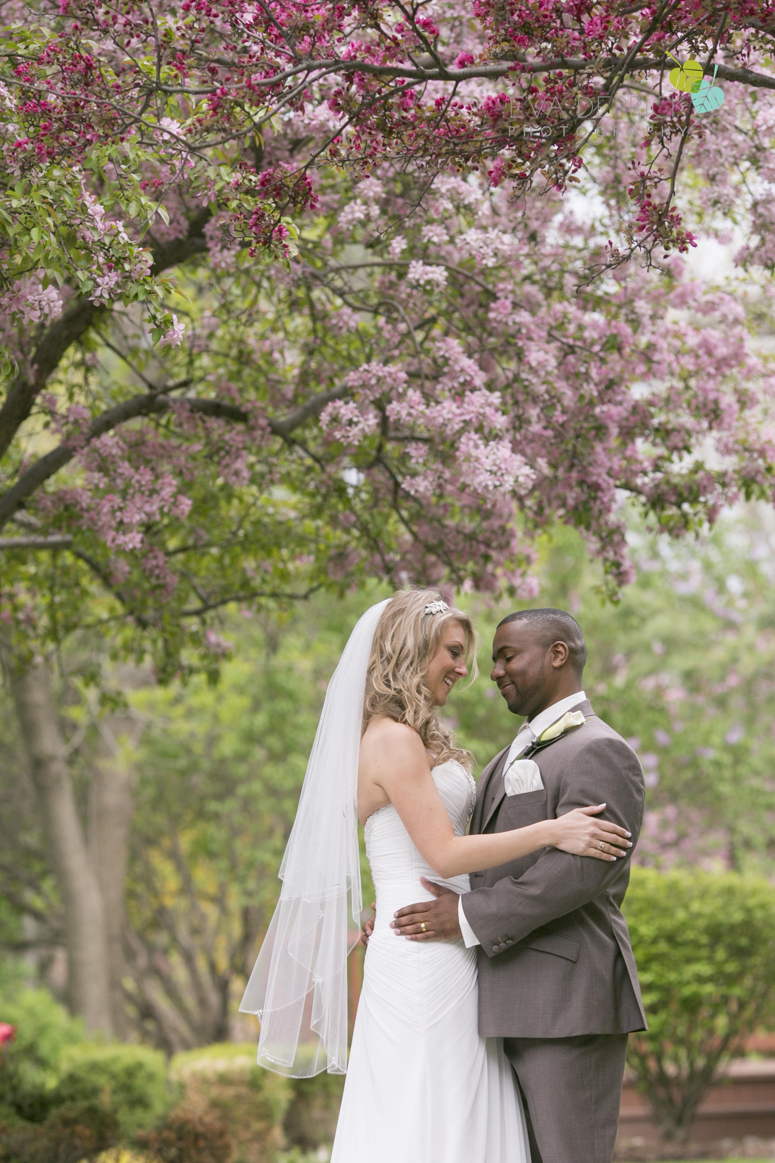 edp_wedding_jenna_chris-0260.jpg
