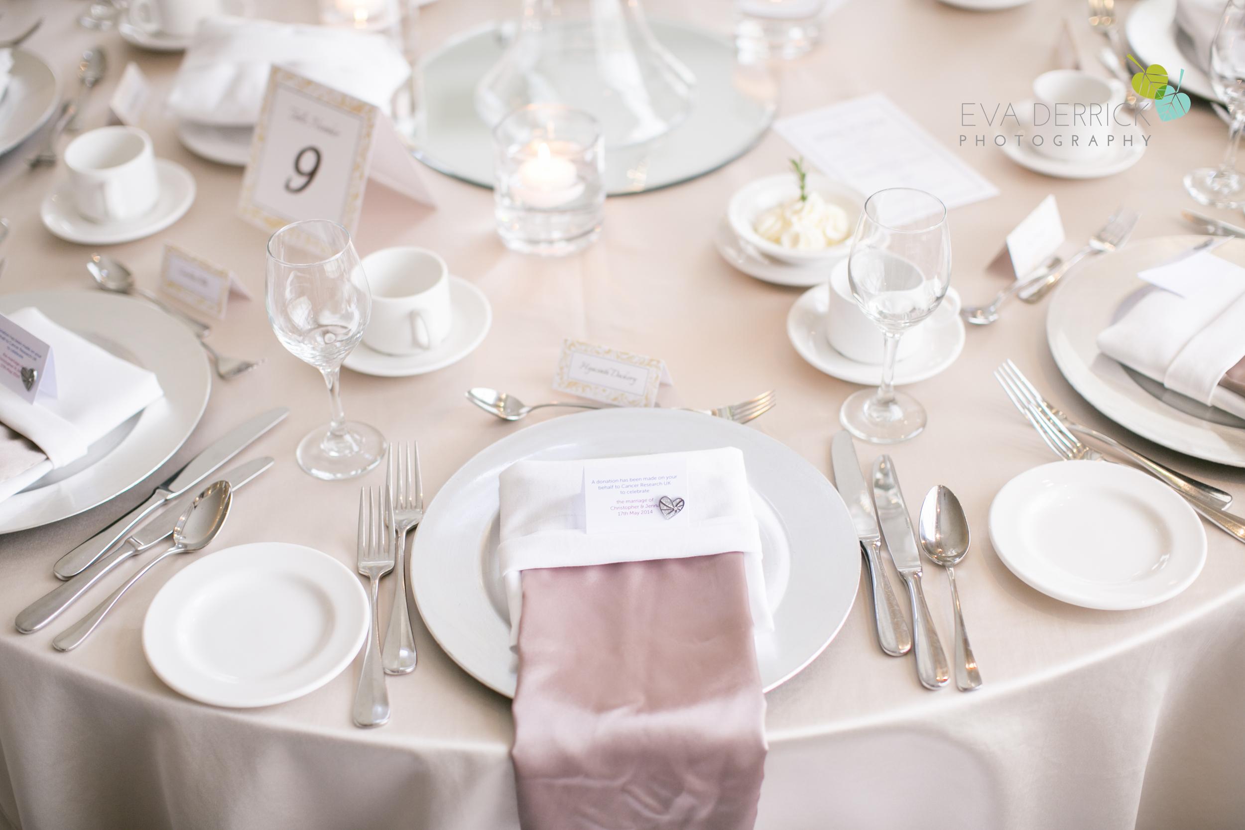 edp_wedding_jenna_chris-0318.jpg