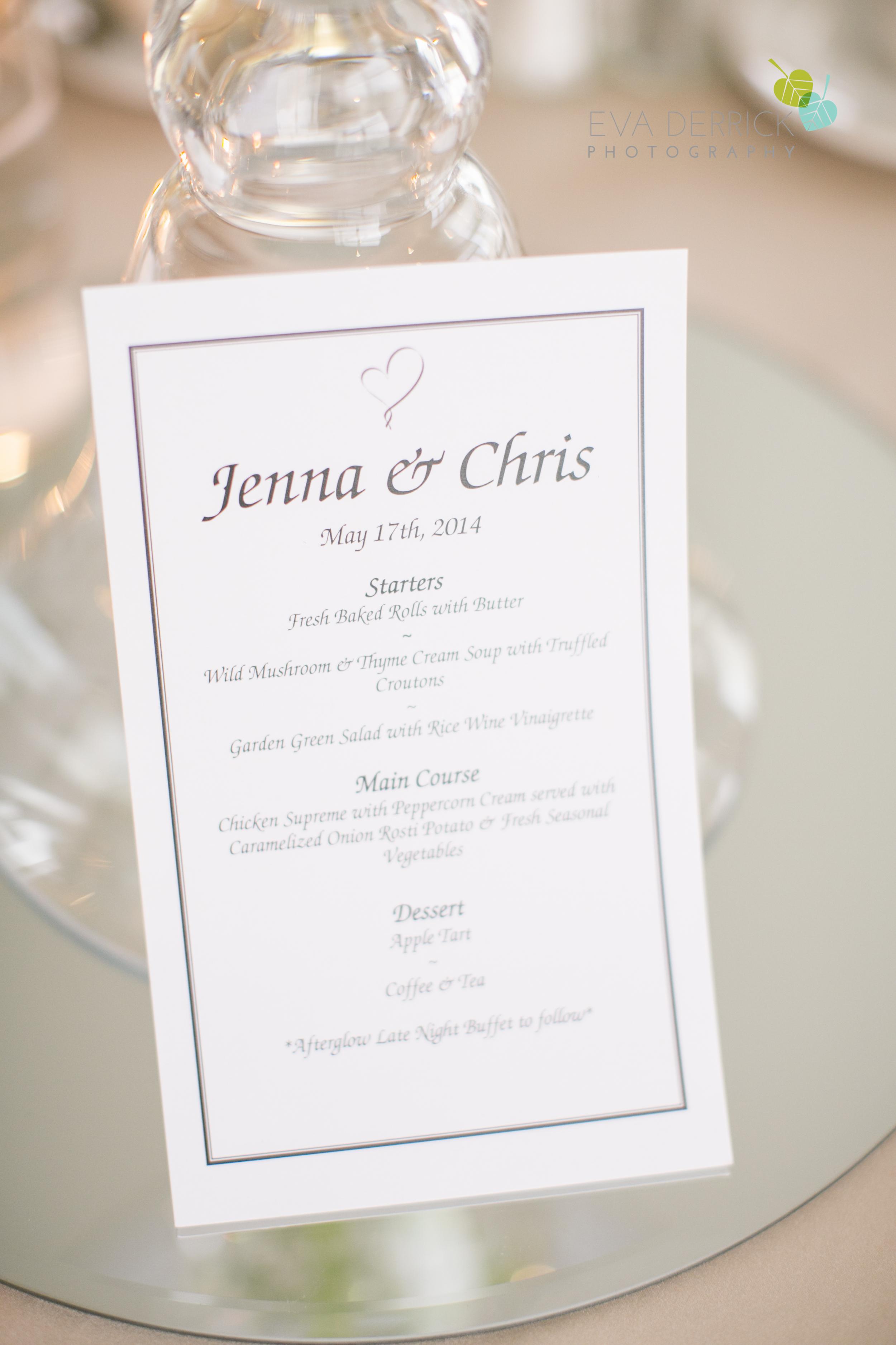 edp_wedding_jenna_chris-0329.jpg