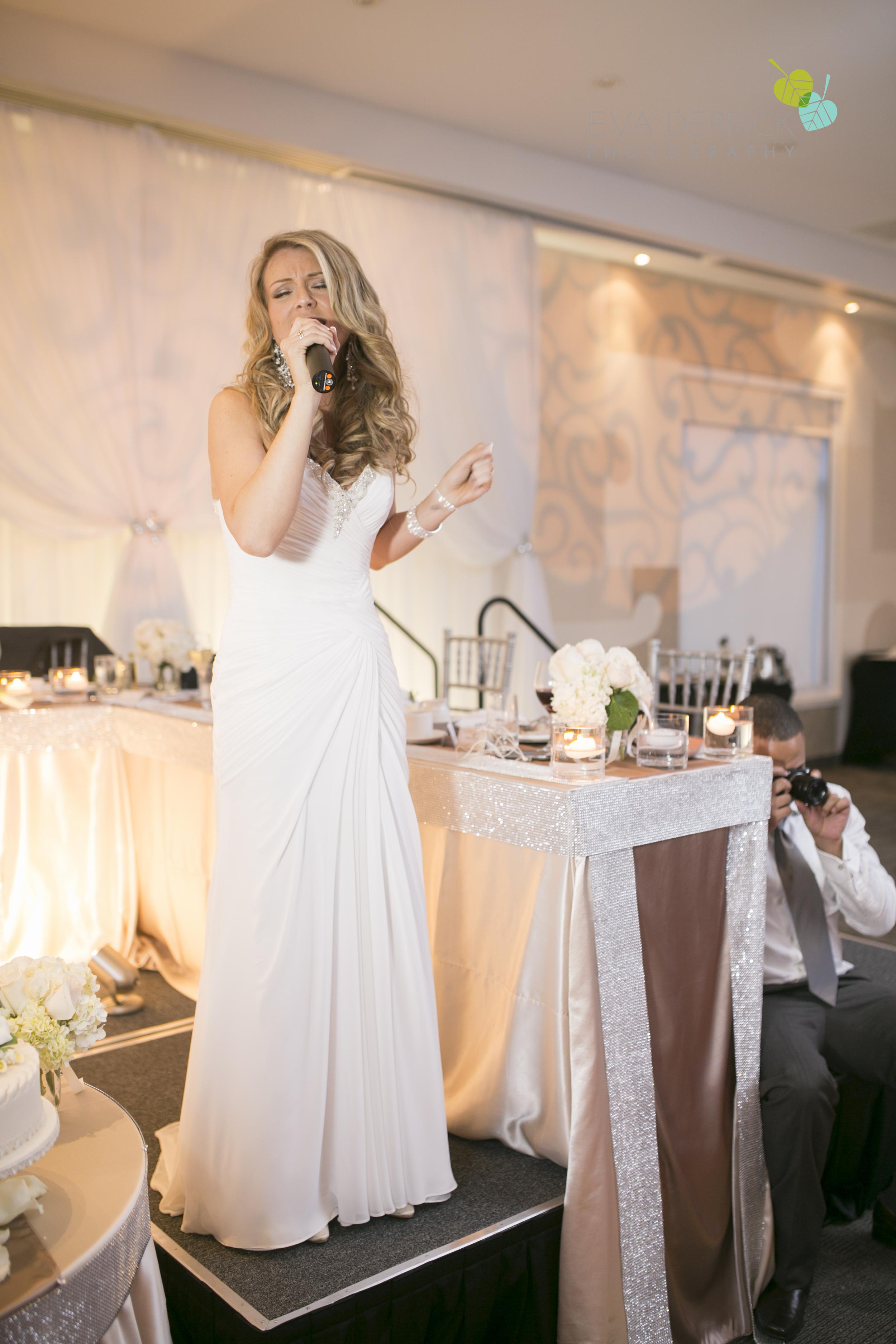 edp_wedding_jenna_chris-0465.jpg
