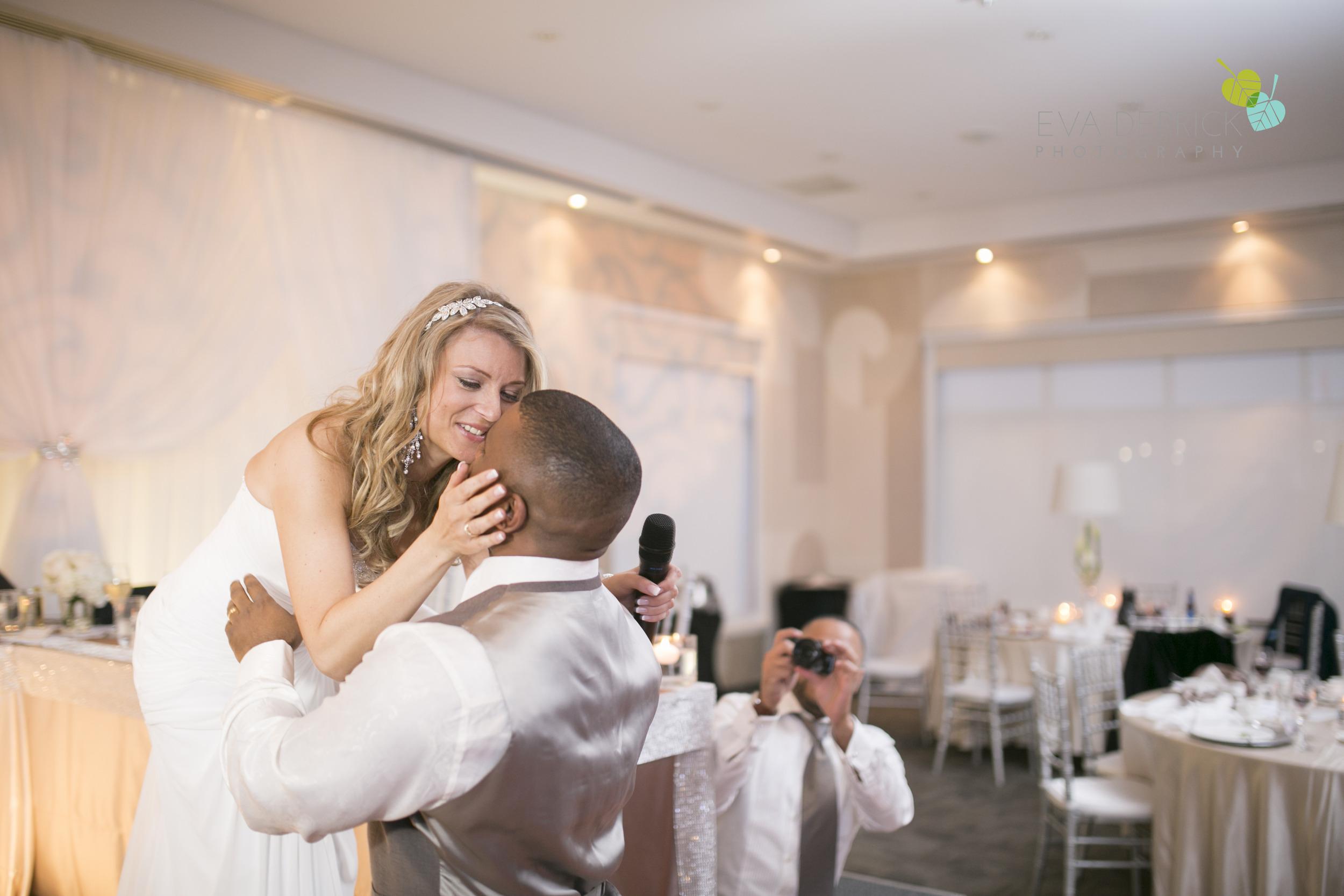 edp_wedding_jenna_chris-0469.jpg