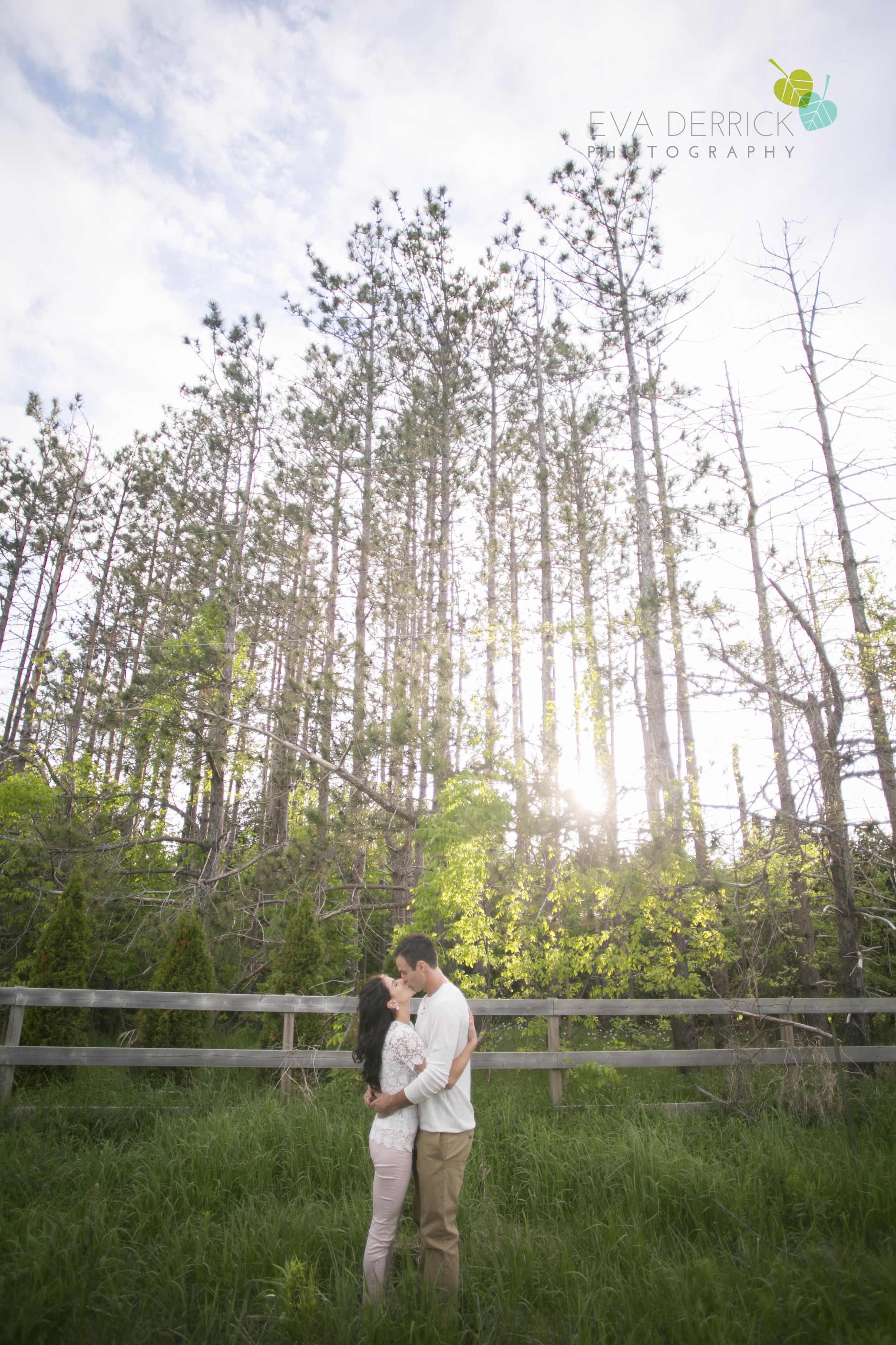 niagara-wedding-photographers-niagara-engagement-photographers-kyle-chipchura-nhl-wedding-photograher-oohlala-designs-niagara-florist.jpg