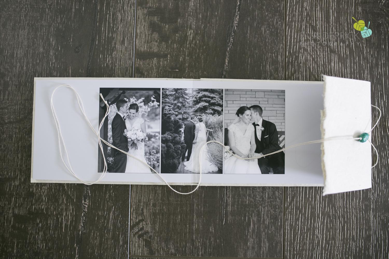 niagara-wedding-photographer-portrait-photographer-wedding-albums-photo.jpg
