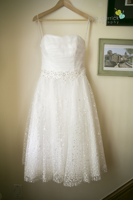 toronto-wedding-photographer-toronto-weddings-GTA-backyard-weddings-eva-derrick-photography-0098.jpg
