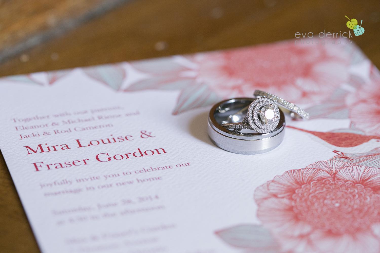 toronto-wedding-photographer-toronto-weddings-GTA-backyard-weddings-eva-derrick-photography-0109.jpg