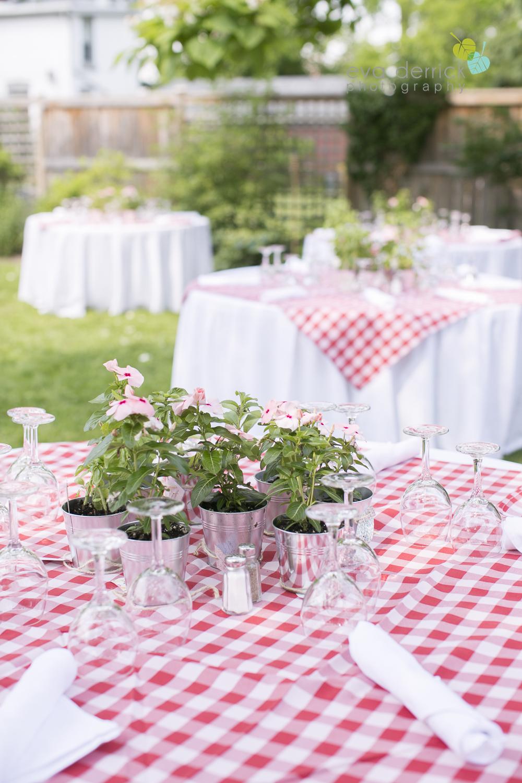 toronto-wedding-photographer-toronto-weddings-GTA-backyard-weddings-eva-derrick-photography-0239.jpg