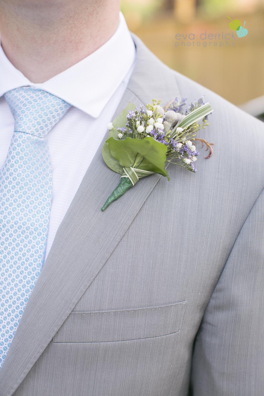 toronto-wedding-photographer-toronto-weddings-GTA-backyard-weddings-eva-derrick-photography-0400.jpg
