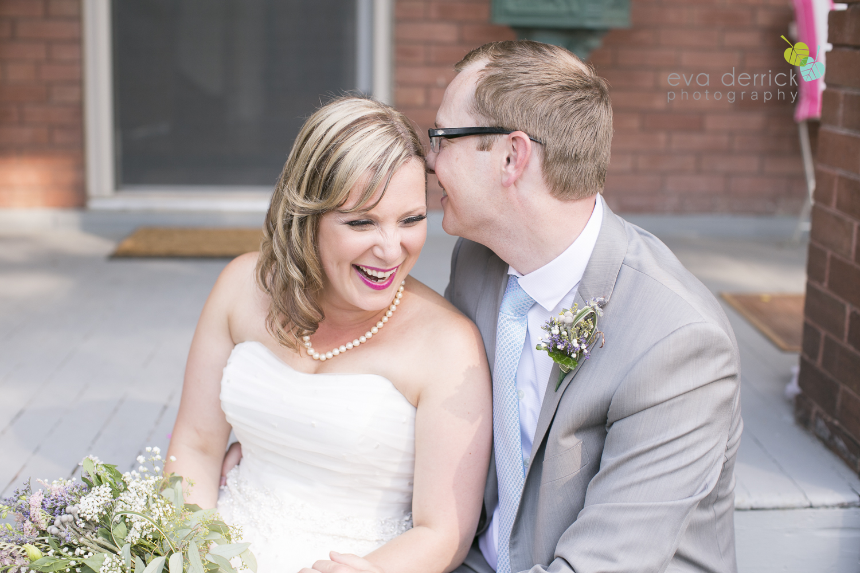 toronto-wedding-photographer-toronto-weddings-GTA-backyard-weddings-eva-derrick-photography-0419.jpg