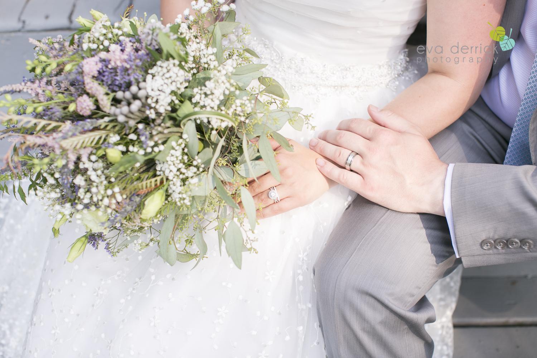 toronto-wedding-photographer-toronto-weddings-GTA-backyard-weddings-eva-derrick-photography-0424.jpg