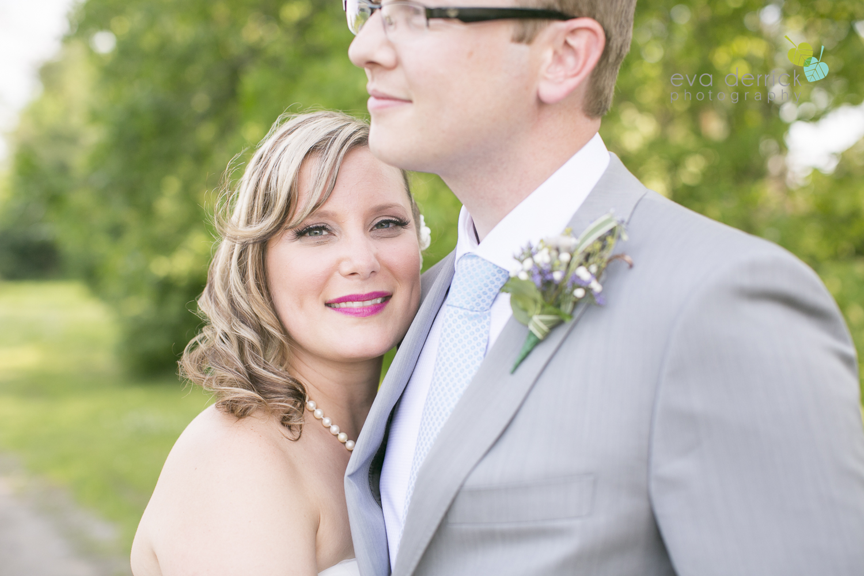 toronto-wedding-photographer-toronto-weddings-GTA-backyard-weddings-eva-derrick-photography-0489.jpg
