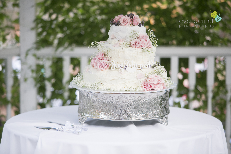 toronto-wedding-photographer-toronto-weddings-GTA-backyard-weddings-eva-derrick-photography-0604.jpg