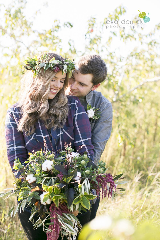 niagara-wedding-photographer-niagara-wedding-photographer-engagement-photographer-niagara-engagements-engagement-session-honsberger-estate-winery-wedding-venue-farm-barn-barn-weddings-eva-derrick-photography-florals-floral-crown-bouquet-oohlala-oh-la-la-designs-niagara-florist-photography-photographs-couples-couple-photo-edp_e_britney_matt-0028.jpg