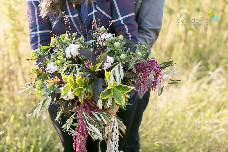 niagara-wedding-photographer-niagara-wedding-photographer-engagement-photographer-niagara-engagements-engagement-session-honsberger-estate-winery-wedding-venue-farm-barn-barn-weddings-eva-derrick-photography-florals-floral-crown-bouquet-oohlala-oh-la-la-designs-niagara-florist-photography-photographs-couples-couple-photo-edp_e_britney_matt-0032.jpg