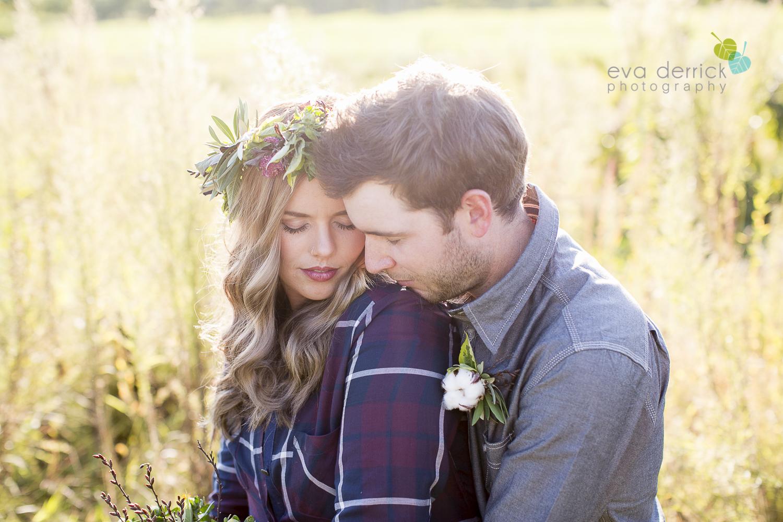 niagara-wedding-photographer-niagara-wedding-photographer-engagement-photographer-niagara-engagements-engagement-session-honsberger-estate-winery-wedding-venue-farm-barn-barn-weddings-eva-derrick-photography-florals-floral-crown-bouquet-oohlala-oh-la-la-designs-niagara-florist-photography-photographs-couples-couple-photo-edp_e_britney_matt-0044.jpg