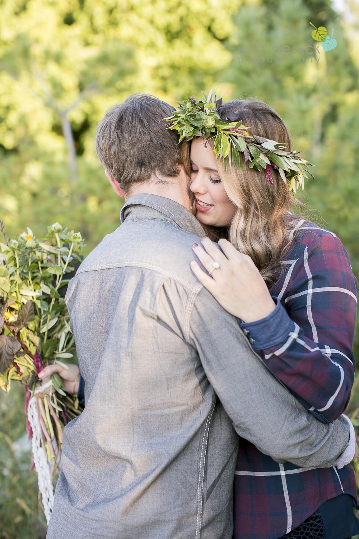 niagara-wedding-photographer-niagara-wedding-photographer-engagement-photographer-niagara-engagements-engagement-session-honsberger-estate-winery-wedding-venue-farm-barn-barn-weddings-eva-derrick-photography-florals-floral-crown-bouquet-oohlala-oh-la-la-designs-niagara-florist-photography-photographs-couples-couple-photo-edp_e_britney_matt-0065.jpg