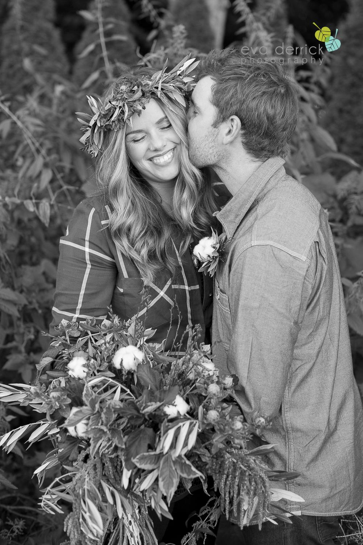 niagara-wedding-photographer-niagara-wedding-photographer-engagement-photographer-niagara-engagements-engagement-session-honsberger-estate-winery-wedding-venue-farm-barn-barn-weddings-eva-derrick-photography-florals-floral-crown-bouquet-oohlala-oh-la-la-designs-niagara-florist-photography-photographs-couples-couple-photo-edp_e_britney_matt-0094.jpg