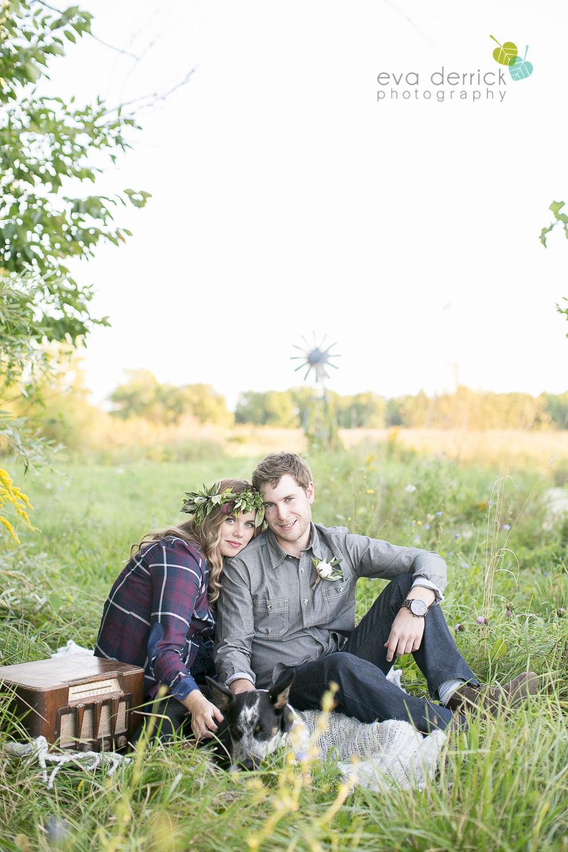 niagara-wedding-photographer-niagara-wedding-photographer-engagement-photographer-niagara-engagements-engagement-session-honsberger-estate-winery-wedding-venue-farm-barn-barn-weddings-eva-derrick-photography-florals-floral-crown-bouquet-oohlala-oh-la-la-designs-niagara-florist-photography-photographs-couples-couple-photo-edp_e_britney_matt-0161.jpg