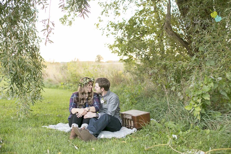 niagara-wedding-photographer-niagara-wedding-photographer-engagement-photographer-niagara-engagements-engagement-session-honsberger-estate-winery-wedding-venue-farm-barn-barn-weddings-eva-derrick-photography-florals-floral-crown-bouquet-oohlala-oh-la-la-designs-niagara-florist-photography-photographs-couples-couple-photo-edp_e_britney_matt-0187.jpg