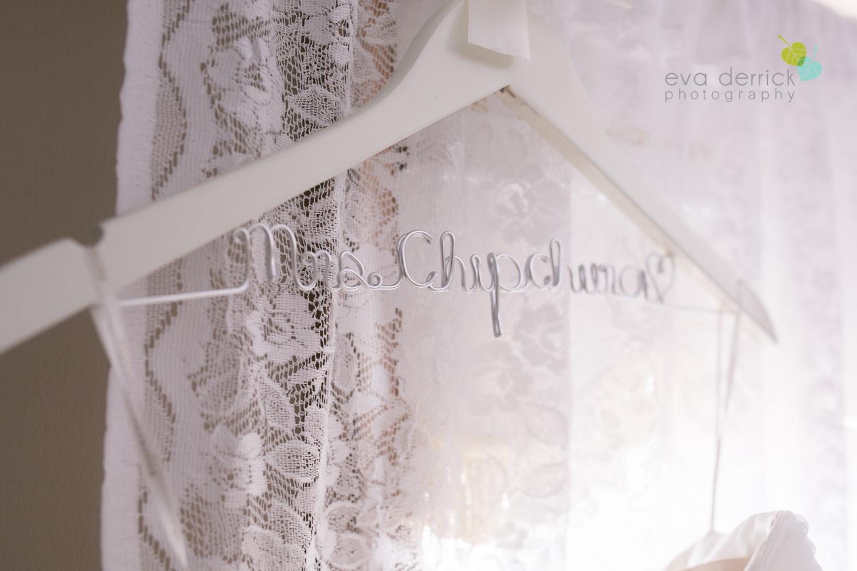 niagara-wedding-photographer-niagara-region-wedding-photographer-hernder-estate-winery-wedding-venue-barn-barn-weddings-eva-derrick-photography-florals-floral-bouquet-bride-bridemaids-church-gala-decor-liquid-entertainment-sinful-desserts-kyle-chipchura-nhl-wedding-hockey-player-oohlala-oh-la-la-designs-niagara-florist-photography-photographs-couples-couple-photo-edp_w_nancy_kyle-0036.jpg