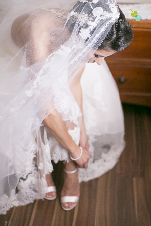 niagara-wedding-photographer-niagara-region-wedding-photographer-hernder-estate-winery-wedding-venue-barn-barn-weddings-eva-derrick-photography-florals-floral-bouquet-bride-bridemaids-church-gala-decor-liquid-entertainment-sinful-desserts-kyle-chipchura-nhl-wedding-hockey-player-oohlala-oh-la-la-designs-niagara-florist-photography-photographs-couples-couple-photo-edp_w_nancy_kyle-0106.jpg