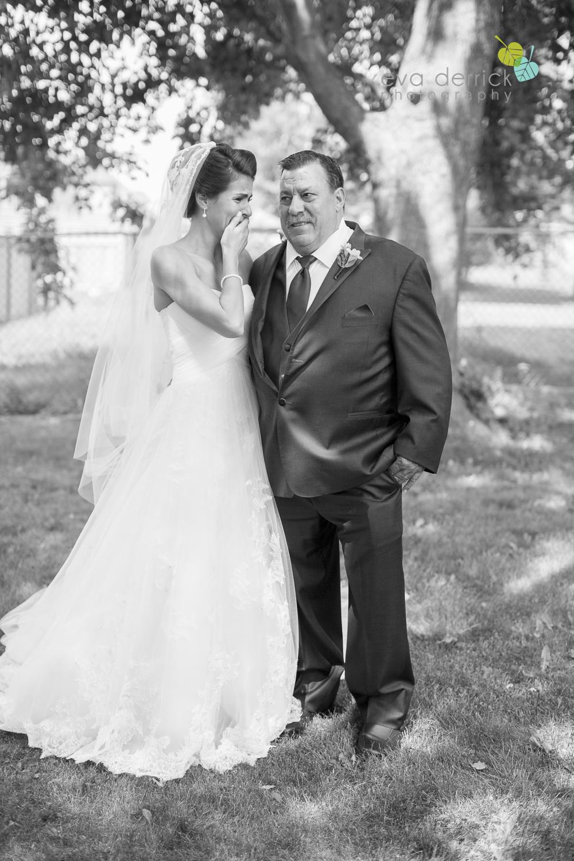 niagara-wedding-photographer-niagara-region-wedding-photographer-hernder-estate-winery-wedding-venue-barn-barn-weddings-eva-derrick-photography-florals-floral-bouquet-bride-bridemaids-church-gala-decor-liquid-entertainment-sinful-desserts-kyle-chipchura-nhl-wedding-hockey-player-oohlala-oh-la-la-designs-niagara-florist-photography-photographs-couples-couple-photo-edp_w_nancy_kyle-0143.jpg