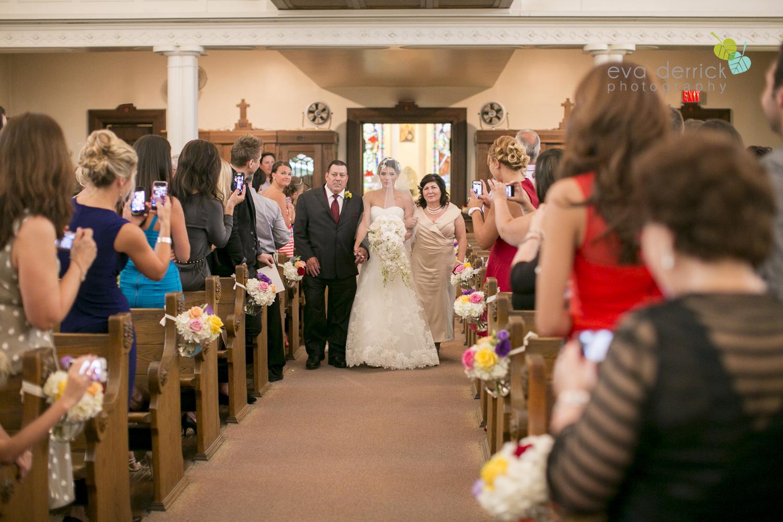 niagara-wedding-photographer-niagara-region-wedding-photographer-hernder-estate-winery-wedding-venue-barn-barn-weddings-eva-derrick-photography-florals-floral-bouquet-bride-bridemaids-church-gala-decor-liquid-entertainment-sinful-desserts-kyle-chipchura-nhl-wedding-hockey-player-oohlala-oh-la-la-designs-niagara-florist-photography-photographs-couples-couple-photo-edp_w_nancy_kyle-0285.jpg