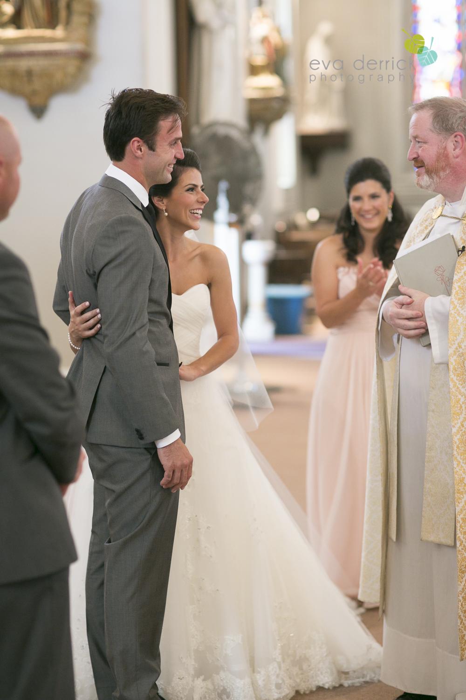 niagara-wedding-photographer-niagara-region-wedding-photographer-hernder-estate-winery-wedding-venue-barn-barn-weddings-eva-derrick-photography-florals-floral-bouquet-bride-bridemaids-church-gala-decor-liquid-entertainment-sinful-desserts-kyle-chipchura-nhl-wedding-hockey-player-oohlala-oh-la-la-designs-niagara-florist-photography-photographs-couples-couple-photo-edp_w_nancy_kyle-0330.jpg