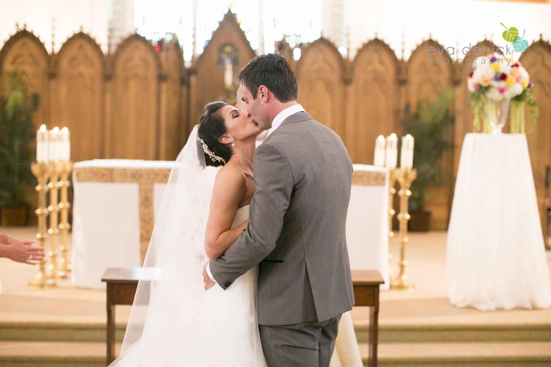 niagara-wedding-photographer-niagara-region-wedding-photographer-hernder-estate-winery-wedding-venue-barn-barn-weddings-eva-derrick-photography-florals-floral-bouquet-bride-bridemaids-church-gala-decor-liquid-entertainment-sinful-desserts-kyle-chipchura-nhl-wedding-hockey-player-oohlala-oh-la-la-designs-niagara-florist-photography-photographs-couples-couple-photo-edp_w_nancy_kyle-0382.jpg
