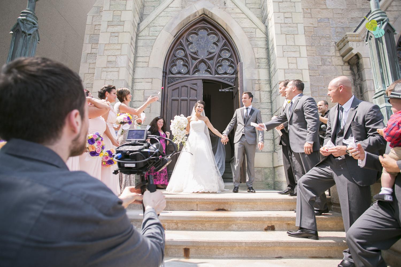 niagara-wedding-photographer-niagara-region-wedding-photographer-hernder-estate-winery-wedding-venue-barn-barn-weddings-eva-derrick-photography-florals-floral-bouquet-bride-bridemaids-church-gala-decor-liquid-entertainment-sinful-desserts-kyle-chipchura-nhl-wedding-hockey-player-oohlala-oh-la-la-designs-niagara-florist-photography-photographs-couples-couple-photo-edp_w_nancy_kyle-0465.jpg