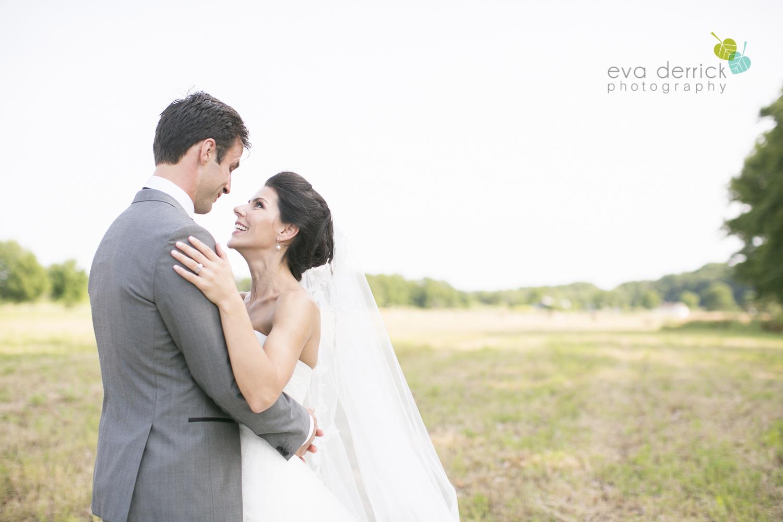 niagara-wedding-photographer-niagara-region-wedding-photographer-hernder-estate-winery-wedding-venue-barn-barn-weddings-eva-derrick-photography-florals-floral-bouquet-bride-bridemaids-church-gala-decor-liquid-entertainment-sinful-desserts-kyle-chipchura-nhl-wedding-hockey-player-oohlala-oh-la-la-designs-niagara-florist-photography-photographs-couples-couple-photo-edp_w_nancy_kyle-0652.jpg