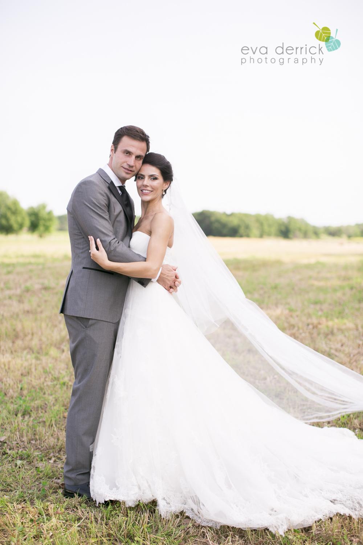 niagara-wedding-photographer-niagara-region-wedding-photographer-hernder-estate-winery-wedding-venue-barn-barn-weddings-eva-derrick-photography-florals-floral-bouquet-bride-bridemaids-church-gala-decor-liquid-entertainment-sinful-desserts-kyle-chipchura-nhl-wedding-hockey-player-oohlala-oh-la-la-designs-niagara-florist-photography-photographs-couples-couple-photo-edp_w_nancy_kyle-0647.jpg