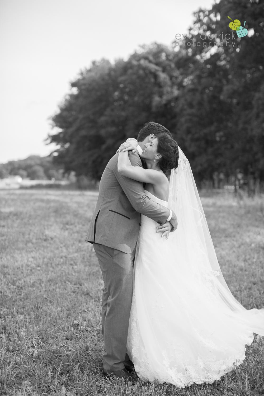 niagara-wedding-photographer-niagara-region-wedding-photographer-hernder-estate-winery-wedding-venue-barn-barn-weddings-eva-derrick-photography-florals-floral-bouquet-bride-bridemaids-church-gala-decor-liquid-entertainment-sinful-desserts-kyle-chipchura-nhl-wedding-hockey-player-oohlala-oh-la-la-designs-niagara-florist-photography-photographs-couples-couple-photo-edp_w_nancy_kyle-0677.jpg