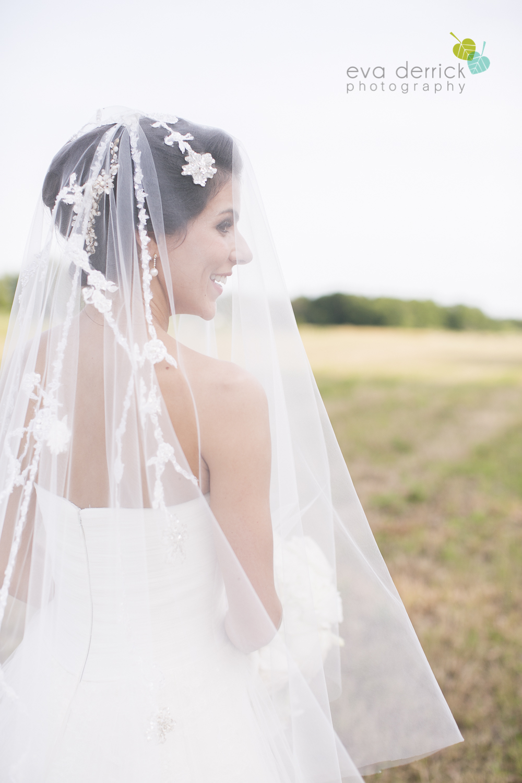 niagara-wedding-photographer-niagara-region-wedding-photographer-hernder-estate-winery-wedding-venue-barn-barn-weddings-eva-derrick-photography-florals-floral-bouquet-bride-bridemaids-church-gala-decor-liquid-entertainment-sinful-desserts-kyle-chipchura-nhl-wedding-hockey-player-oohlala-oh-la-la-designs-niagara-florist-photography-photographs-couples-couple-photo-edp_w_nancy_kyle-0738.jpg