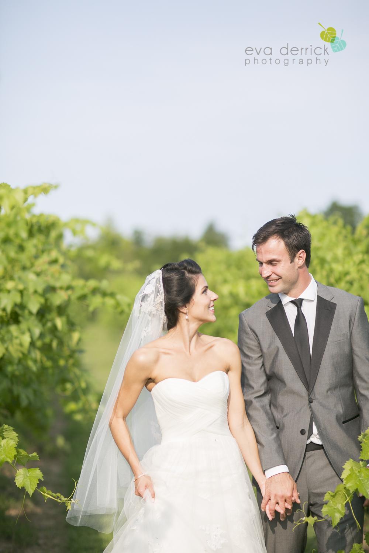 niagara-wedding-photographer-niagara-region-wedding-photographer-hernder-estate-winery-wedding-venue-barn-barn-weddings-eva-derrick-photography-florals-floral-bouquet-bride-bridemaids-church-gala-decor-liquid-entertainment-sinful-desserts-kyle-chipchura-nhl-wedding-hockey-player-oohlala-oh-la-la-designs-niagara-florist-photography-photographs-couples-couple-photo-edp_w_nancy_kyle-0765.jpg