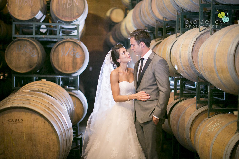 niagara-wedding-photographer-niagara-region-wedding-photographer-hernder-estate-winery-wedding-venue-barn-barn-weddings-eva-derrick-photography-florals-floral-bouquet-bride-bridemaids-church-gala-decor-liquid-entertainment-sinful-desserts-kyle-chipchura-nhl-wedding-hockey-player-oohlala-oh-la-la-designs-niagara-florist-photography-photographs-couples-couple-photo-edp_w_nancy_kyle-0779.jpg
