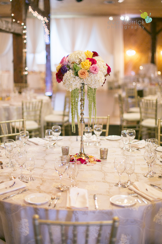 niagara-wedding-photographer-niagara-region-wedding-photographer-hernder-estate-winery-wedding-venue-barn-barn-weddings-eva-derrick-photography-florals-floral-bouquet-bride-bridemaids-church-gala-decor-liquid-entertainment-sinful-desserts-kyle-chipchura-nhl-wedding-hockey-player-oohlala-oh-la-la-designs-niagara-florist-photography-photographs-couples-couple-photo-edp_w_nancy_kyle-0496.jpg