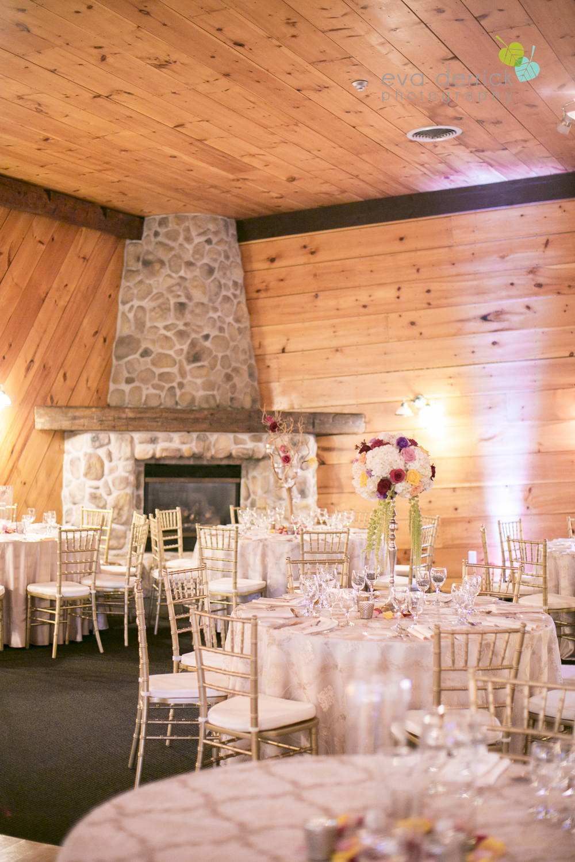niagara-wedding-photographer-niagara-region-wedding-photographer-hernder-estate-winery-wedding-venue-barn-barn-weddings-eva-derrick-photography-florals-floral-bouquet-bride-bridemaids-church-gala-decor-liquid-entertainment-sinful-desserts-kyle-chipchura-nhl-wedding-hockey-player-oohlala-oh-la-la-designs-niagara-florist-photography-photographs-couples-couple-photo-edp_w_nancy_kyle-0497.jpg