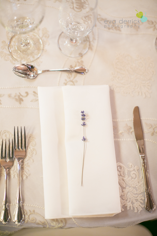 niagara-wedding-photographer-niagara-region-wedding-photographer-hernder-estate-winery-wedding-venue-barn-barn-weddings-eva-derrick-photography-florals-floral-bouquet-bride-bridemaids-church-gala-decor-liquid-entertainment-sinful-desserts-kyle-chipchura-nhl-wedding-hockey-player-oohlala-oh-la-la-designs-niagara-florist-photography-photographs-couples-couple-photo-edp_w_nancy_kyle-0506.jpg