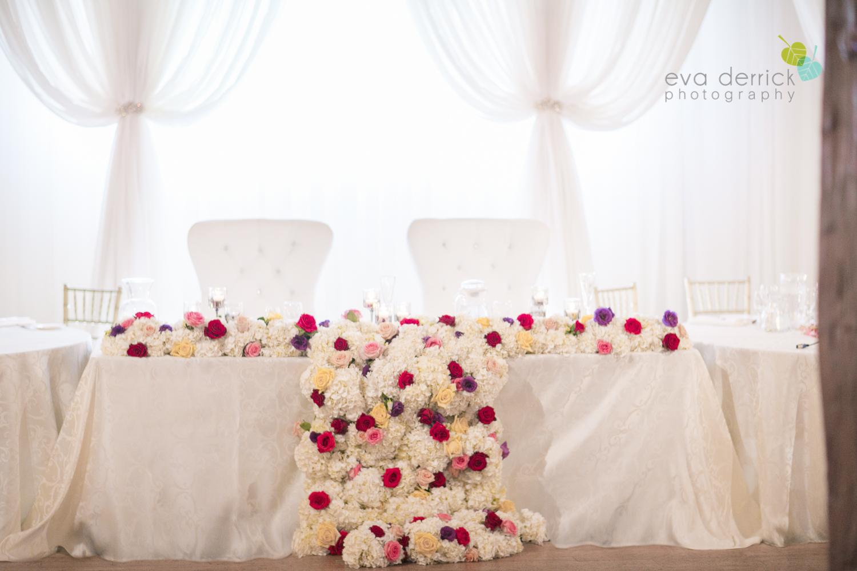 niagara-wedding-photographer-niagara-region-wedding-photographer-hernder-estate-winery-wedding-venue-barn-barn-weddings-eva-derrick-photography-florals-floral-bouquet-bride-bridemaids-church-gala-decor-liquid-entertainment-sinful-desserts-kyle-chipchura-nhl-wedding-hockey-player-oohlala-oh-la-la-designs-niagara-florist-photography-photographs-couples-couple-photo-edp_w_nancy_kyle-0493.jpg