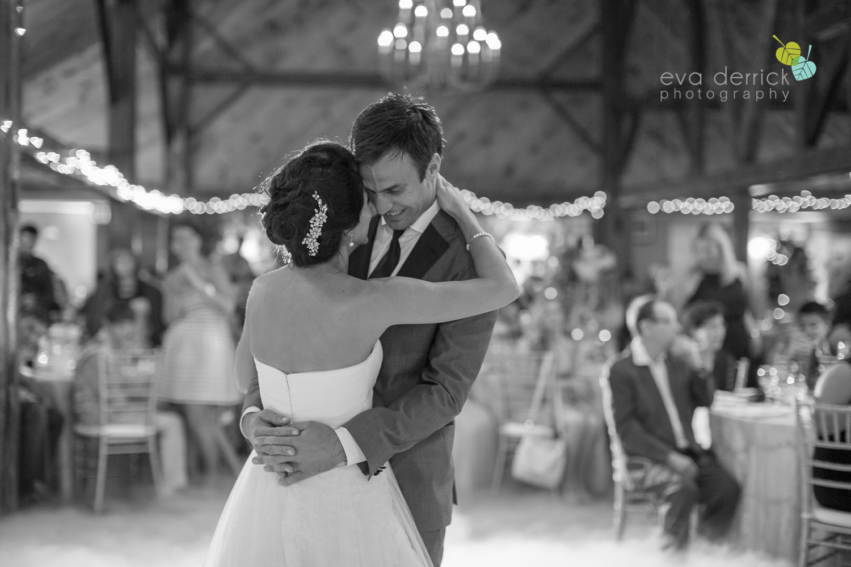 niagara-wedding-photographer-niagara-region-wedding-photographer-hernder-estate-winery-wedding-venue-barn-barn-weddings-eva-derrick-photography-florals-floral-bouquet-bride-bridemaids-church-gala-decor-liquid-entertainment-sinful-desserts-kyle-chipchura-nhl-wedding-hockey-player-oohlala-oh-la-la-designs-niagara-florist-photography-photographs-couples-couple-photo-edp_w_nancy_kyle-0831.jpg