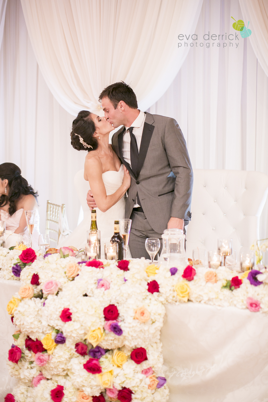 niagara-wedding-photographer-niagara-region-wedding-photographer-hernder-estate-winery-wedding-venue-barn-barn-weddings-eva-derrick-photography-florals-floral-bouquet-bride-bridemaids-church-gala-decor-liquid-entertainment-sinful-desserts-kyle-chipchura-nhl-wedding-hockey-player-oohlala-oh-la-la-designs-niagara-florist-photography-photographs-couples-couple-photo-edp_w_nancy_kyle-0936.jpg
