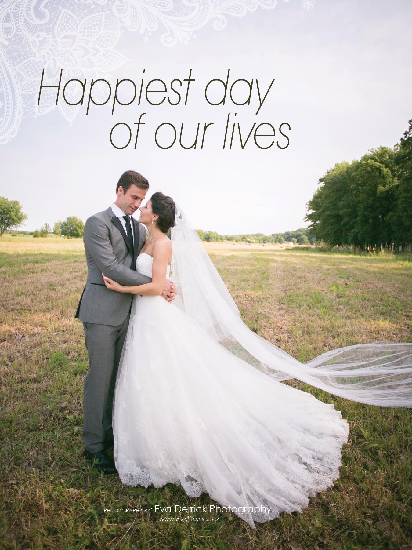 niagara-wedding-photographer-niagara-region-niagara-weddings-elegant-wedding-magazine-feature-nancy-kyle-chipchura-phoenix-coyotes-eva-derrick-photography-hernder-estate-wines-winery-vineyard-wedding-barn-wedding-4.jpg