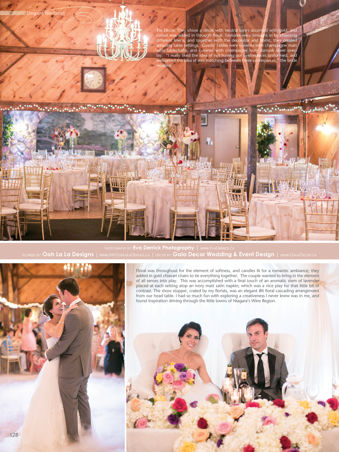 niagara-wedding-photographer-niagara-region-niagara-weddings-elegant-wedding-magazine-feature-nancy-kyle-chipchura-phoenix-coyotes-eva-derrick-photography-hernder-estate-wines-winery-vineyard-wedding-barn-wedding-2.jpg