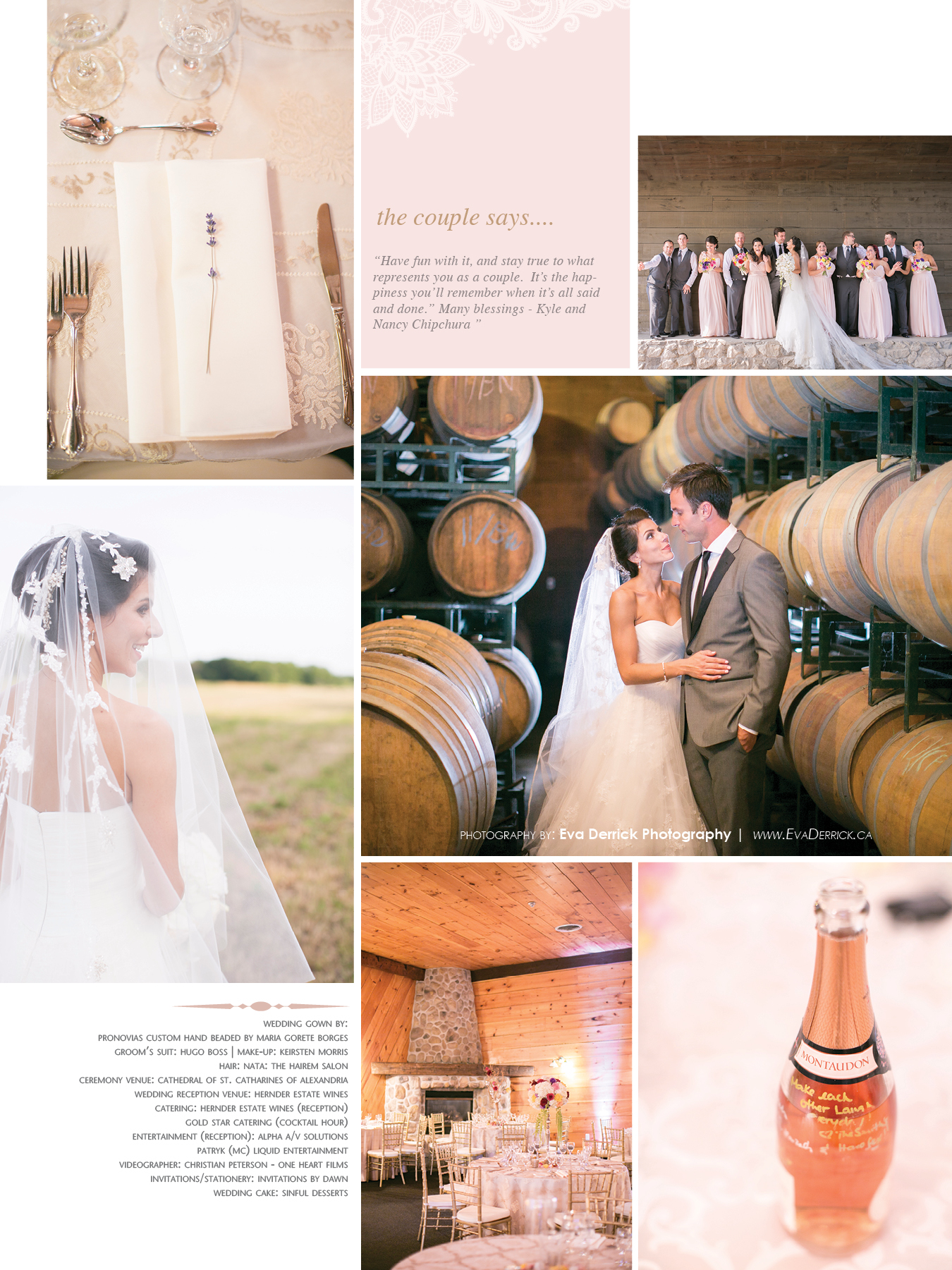 niagara-wedding-photographer-niagara-region-niagara-weddings-elegant-wedding-magazine-feature-nancy-kyle-chipchura-phoenix-coyotes-eva-derrick-photography-hernder-estate-wines-winery-vineyard-wedding-barn-wedding-1.jpg