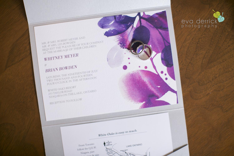 niagara-wedding-photographer-white-oaks-invitation-stationery-photography-photo