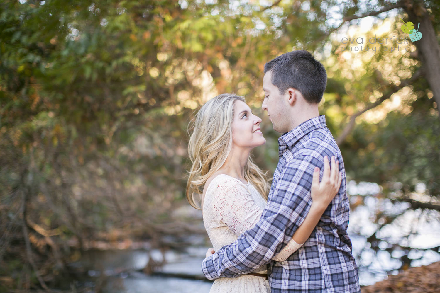 Albion-Hills-Photographer-Engagement-Session-Alanna-Matt-photography-by-Eva-Derrick-Photography-004.JPG